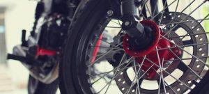 moto accessoires